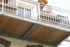 Bilder-Balkon-Baake-V