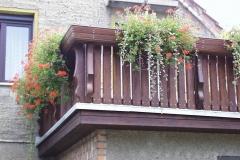 Bilder-Balkon-Erika-I