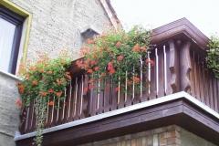 Bilder-Balkon-Erika