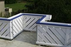 Bilder-Balkon-Graubner-I