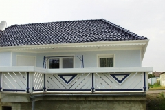 Bilder-Balkon-Graubner-II