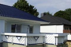Bilder-Balkon-Graubner-V