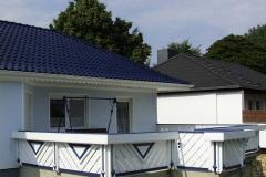 Bilder-Balkon-Graubner-VI