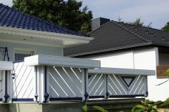 Bilder-Balkon-Graubner-VII
