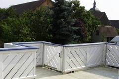 Bilder-Balkon-Graubner