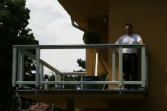 Bilder-Balkon-Koch-I