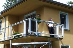 Bilder-Balkon-Koch