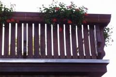 Bilder-Balkon-Langner-I