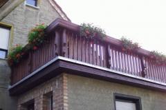 Bilder-Balkon-Langner