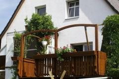 Bilder-Balkon-Schneider-II