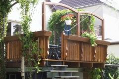 Bilder-Balkon-Schneider-III