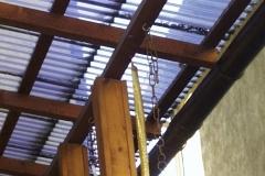 Bilder-Dach-Pfeifer-II
