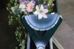 Bilder-Blumenschale-mit-Gestell