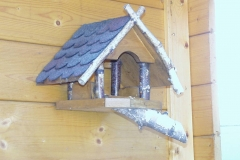 Bilder-Vogelhaus-2005