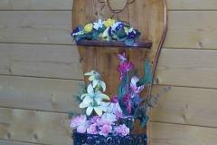 Bilder-Wandregal-für-Blumen-II