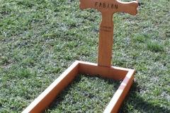 Bilder-Holzkreuz-FABIAN-I