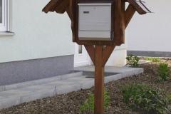 Bilder-Briefkasten-Burgwerben
