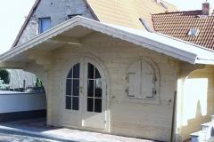 Bilder-Gartenhaus-Lehmann-III
