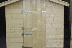 Bilder-Holzhütte-klein