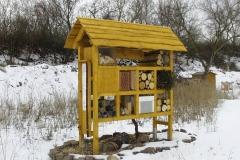 Bilder-Insektenhotel-IV