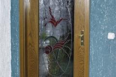 Bilder-Tür-mit-Bleiglas