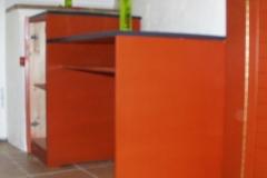 Bilder-Tisch-Frei-I