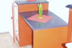 Bilder-Tisch-Frei-II