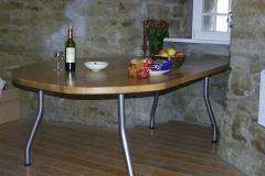 Bilder-Tisch-Frei-III