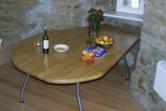 Bilder-Tisch-Frei-IV