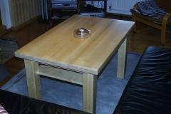 Bilder-Tisch-Hörentrup-II