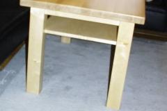 Bilder-Tisch-Hörentrup