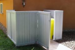 Bilder-Müllbox-Koch-I