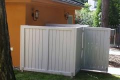 Bilder-Müllbox-Koch-II