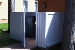 Bilder-Müllbox-Koch-III