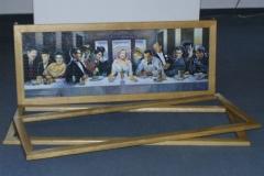 Bilder-Puzzle-Jähnert