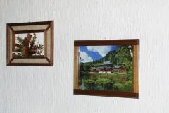 Bilder-Puzzle-Wohnzimmer-I