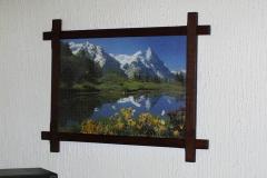 Bilder-Puzzle-Wohnzimmer