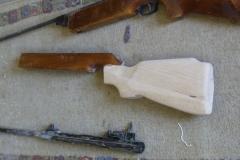 1_Kolben-Luftgewehr-2