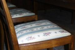 Bilder-Tisch-Kellerbar-I