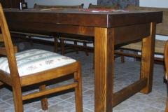 Bilder-Tisch-Kellerbar-II