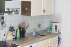 Küche-Katrin-2