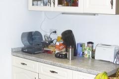 Küche-Katrin