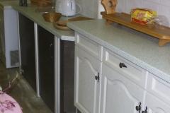 Küche-Lochwand-2