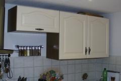 Küchenfront-Katrin