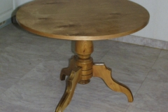 Tisch-Herkner-I