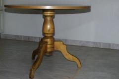 Tisch-Herkner