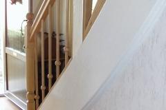 Bilder-Treppe-Hoheisel-III