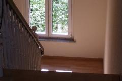 Bilder-Treppe-Kürsten-II