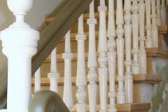 Bilder-Treppe-Kürsten-III