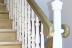 Bilder-Treppe-Kürsten-VI